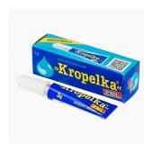 Rotosonic Super Glue Butaprem Total 35g