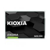 Hard Drive KIOXIA Exceria LTC10Z480GG8 2.5