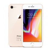 Refurbished Phone Apple iPhone 8 4.7