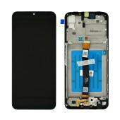 Original LCD & DigitizerSamsung SM-A226 Galaxy A22 5G GH81-20694A