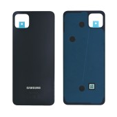 Battery Cover Samsung SM-A226 Galaxy A22 5G Black Original GH81-21069A