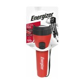 Torch Energizer LED 2D Lumens with Light Weight Red25 Lumen
