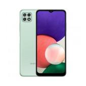 Samsung SM-A226B Galaxy A22 Dual Sim 6.6'' 5G 6GB/128GB NFC Mint NON EU
