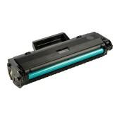 Toner HP For W1106A XL 106A XL NO CHIP Pages:5000 Black για Laserjet, LaserJet MFP,103A, 107A, 107R, 107W