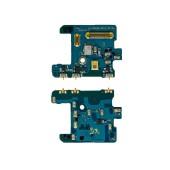 Microphone Samsung SM-N985F/SM-N986F Galaxy Note 20 Ultra Original GH96-13570A