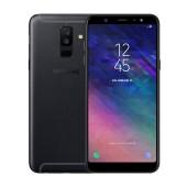 Samsung SM-A605FN/DS Galaxy A6+ Dual SIM 6