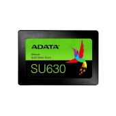 Hard Drive ADATA ULTIMATE SU630 3D NAND 2.5