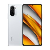 Xiaomi Poco F3 Dual Sim 6.67