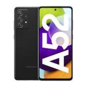 Samsung SM-A525F/DS Galaxy A52 Dual Sim 6.5