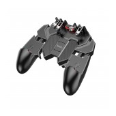 Hoco GM7 Eagle Bluetooth 4.2 Wireless Toy Remote Control Suitable for Devices with a Width of 70-95mm.