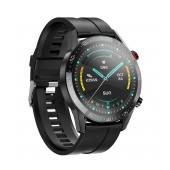 Smartwatch Hoco Y2 IP68 IPS Screen 1.3