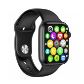 Smartwatch Hoco Y1 IP68 IPS Screen 1.75