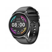 Smartwatch Hoco Y4 IP68 IPS Screen 1.28