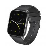 Smartwatch Hoco Y3 IP68 IPS Screen 1.69