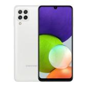 Samsung SM-A225F Galaxy A22 Dual Sim 6.4'' 4G 4GB/64GB White