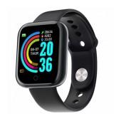 Media-Tech Smartwatch Activeband Progress MT868 IP65 1.3