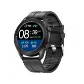 Media-Tech Smartwatch Activeband Venetia MT869 1.3