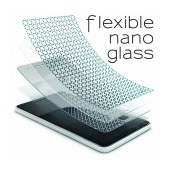 Tempered Glass Ancus Nano Shield 0.15 mm 9H for TCL T767H 20R